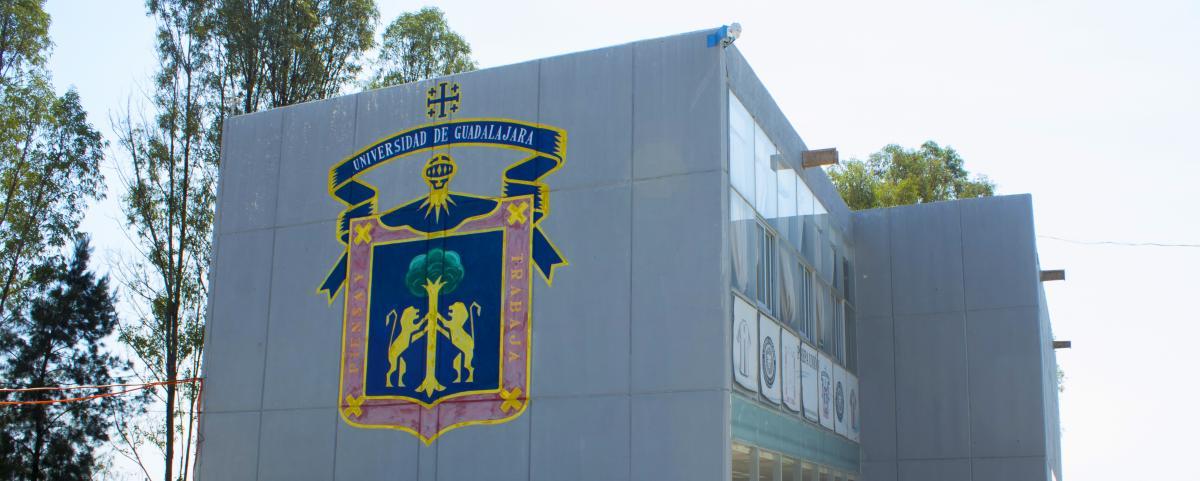 Módulo Unión De San Antonio Preparatoria Regional De Lagos